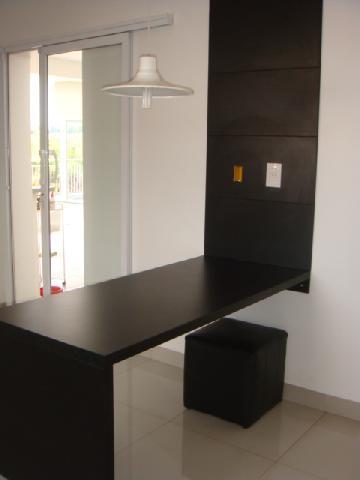 Comprar Casa / em Condomínios em Sorocaba R$ 1.350.000,00 - Foto 8