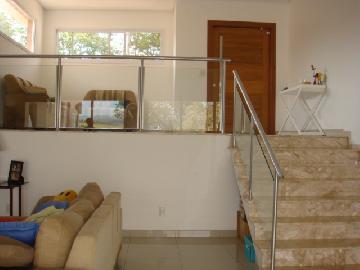 Comprar Casa / em Condomínios em Sorocaba R$ 1.350.000,00 - Foto 2
