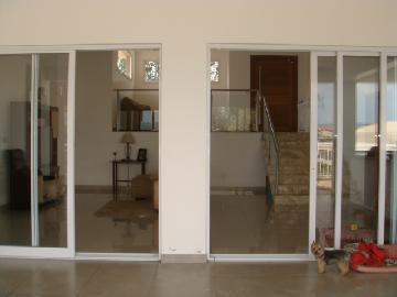 Comprar Casa / em Condomínios em Sorocaba R$ 1.350.000,00 - Foto 25