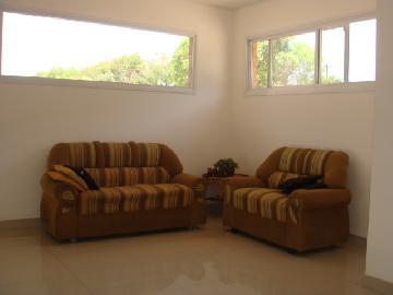 Comprar Casa / em Condomínios em Sorocaba R$ 1.350.000,00 - Foto 5