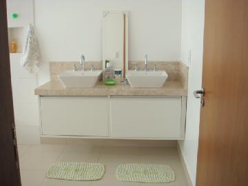 Comprar Casa / em Condomínios em Sorocaba R$ 1.350.000,00 - Foto 18