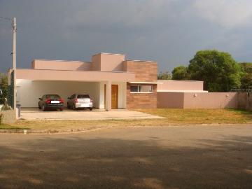 Comprar Casa / em Condomínios em Sorocaba R$ 1.350.000,00 - Foto 1