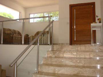 Comprar Casa / em Condomínios em Sorocaba R$ 1.350.000,00 - Foto 3
