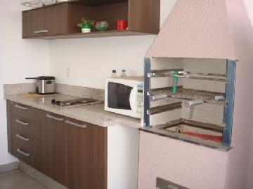 Comprar Casa / em Condomínios em Sorocaba R$ 1.350.000,00 - Foto 22