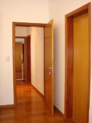 Comprar Casa / em Condomínios em Sorocaba R$ 1.350.000,00 - Foto 19
