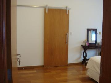 Comprar Casa / em Condomínios em Sorocaba R$ 1.350.000,00 - Foto 13