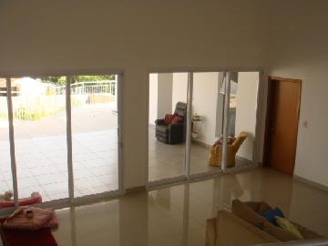 Comprar Casa / em Condomínios em Sorocaba R$ 1.350.000,00 - Foto 35