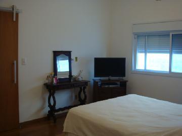 Comprar Casa / em Condomínios em Sorocaba R$ 1.350.000,00 - Foto 12