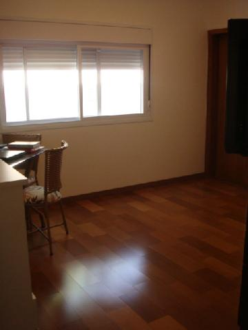 Comprar Casa / em Condomínios em Sorocaba R$ 1.350.000,00 - Foto 11