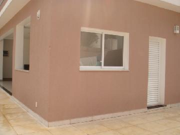 Comprar Casa / em Condomínios em Sorocaba R$ 1.350.000,00 - Foto 27