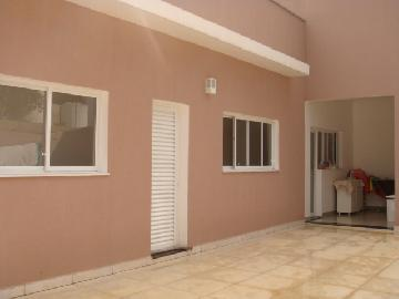 Comprar Casa / em Condomínios em Sorocaba R$ 1.350.000,00 - Foto 26