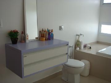 Comprar Casa / em Condomínios em Sorocaba R$ 1.350.000,00 - Foto 17