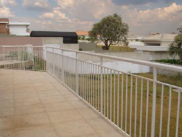 Comprar Casa / em Condomínios em Sorocaba R$ 1.350.000,00 - Foto 30