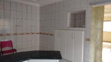 Alugar Casa / em Bairros em Sorocaba R$ 1.700,00 - Foto 24