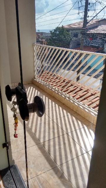 Alugar Casa / em Bairros em Sorocaba R$ 1.700,00 - Foto 9