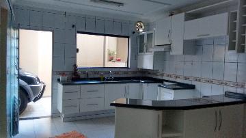Alugar Casa / em Bairros em Sorocaba R$ 1.700,00 - Foto 25