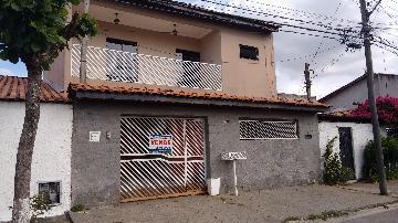 Alugar Casa / em Bairros em Sorocaba R$ 1.700,00 - Foto 2