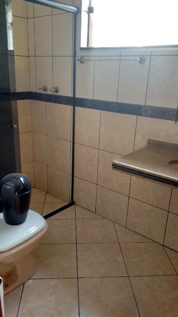 Alugar Casa / em Bairros em Sorocaba R$ 1.700,00 - Foto 12