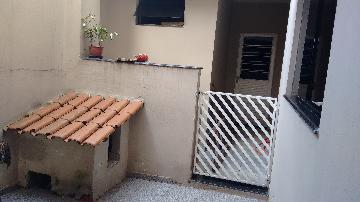 Alugar Casa / em Bairros em Sorocaba R$ 1.700,00 - Foto 27