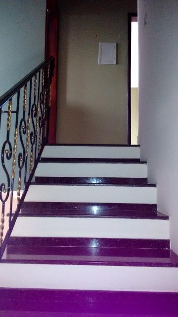 Alugar Casa / em Bairros em Sorocaba R$ 1.700,00 - Foto 6
