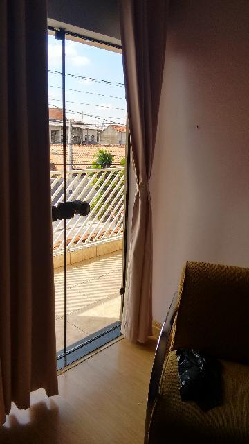 Alugar Casa / em Bairros em Sorocaba R$ 1.700,00 - Foto 11