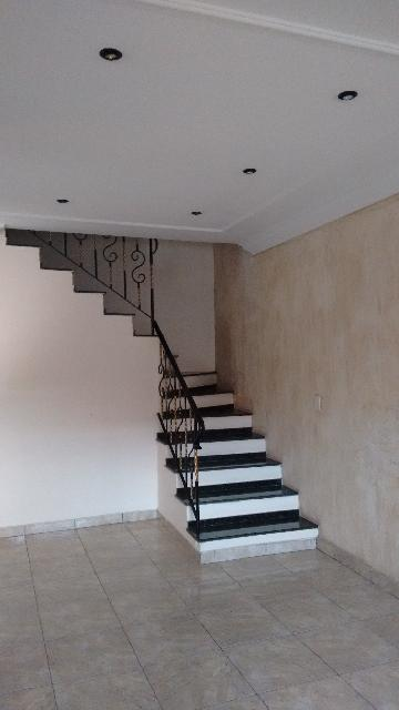 Alugar Casa / em Bairros em Sorocaba R$ 1.700,00 - Foto 5