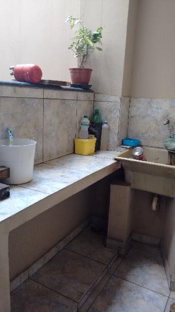 Alugar Casa / em Bairros em Sorocaba R$ 1.700,00 - Foto 28