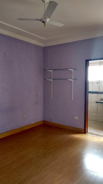 Alugar Casa / em Bairros em Sorocaba R$ 1.700,00 - Foto 7