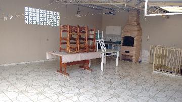 Alugar Casa / em Bairros em Sorocaba R$ 1.700,00 - Foto 31