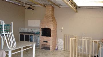 Alugar Casa / em Bairros em Sorocaba R$ 1.700,00 - Foto 30