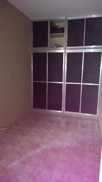 Alugar Casa / em Bairros em Sorocaba R$ 1.700,00 - Foto 19
