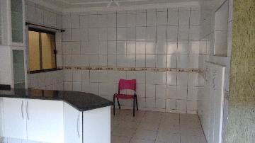 Alugar Casa / em Bairros em Sorocaba R$ 1.700,00 - Foto 22