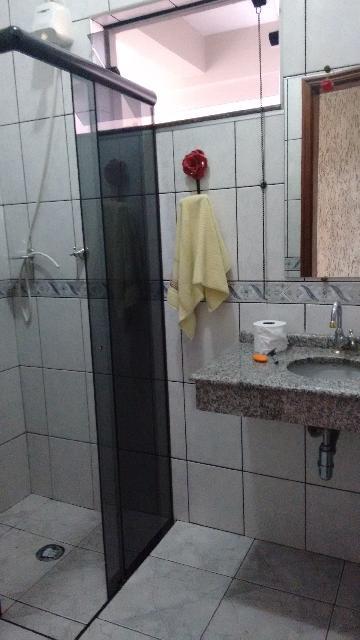 Alugar Casa / em Bairros em Sorocaba R$ 1.700,00 - Foto 26