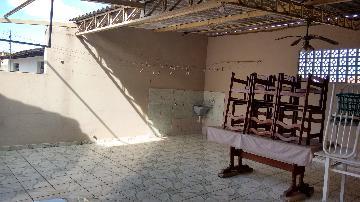 Alugar Casa / em Bairros em Sorocaba R$ 1.700,00 - Foto 23