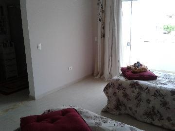 Comprar Casas / em Condomínios em Sorocaba apenas R$ 810.000,00 - Foto 20