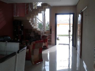 Comprar Casas / em Condomínios em Sorocaba apenas R$ 810.000,00 - Foto 5