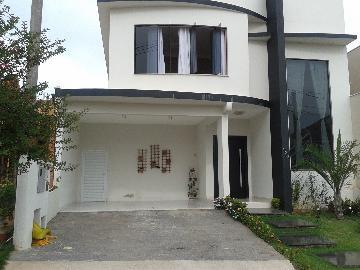 Comprar Casas / em Condomínios em Sorocaba apenas R$ 810.000,00 - Foto 1