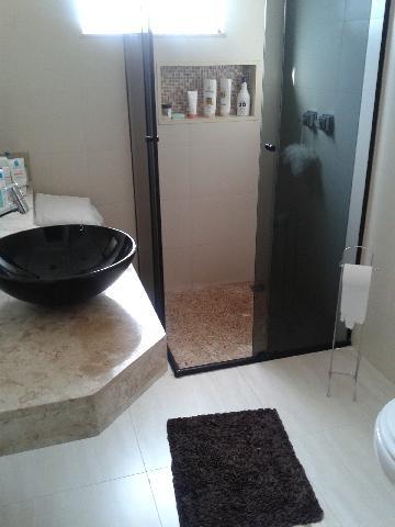Comprar Casas / em Condomínios em Sorocaba apenas R$ 810.000,00 - Foto 22
