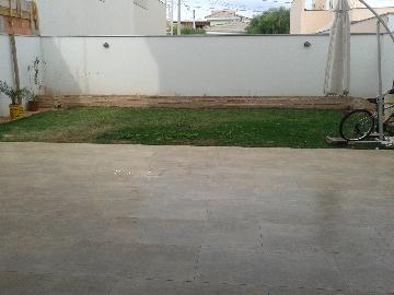Comprar Casas / em Condomínios em Sorocaba apenas R$ 810.000,00 - Foto 10