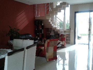 Comprar Casas / em Condomínios em Sorocaba apenas R$ 810.000,00 - Foto 6