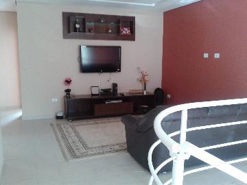 Comprar Casas / em Condomínios em Sorocaba apenas R$ 810.000,00 - Foto 14