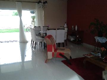Comprar Casas / em Condomínios em Sorocaba apenas R$ 810.000,00 - Foto 3