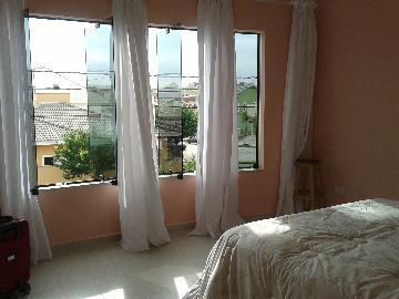 Comprar Casas / em Condomínios em Sorocaba apenas R$ 810.000,00 - Foto 17