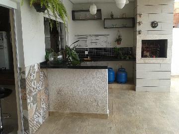 Comprar Casas / em Condomínios em Sorocaba apenas R$ 810.000,00 - Foto 11