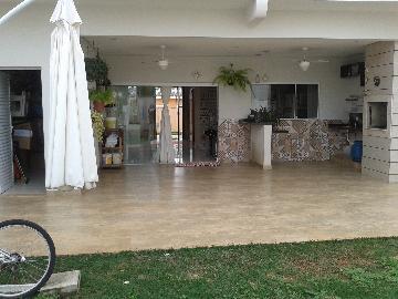 Comprar Casas / em Condomínios em Sorocaba apenas R$ 810.000,00 - Foto 12