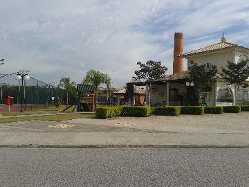 Comprar Casas / em Condomínios em Sorocaba apenas R$ 810.000,00 - Foto 24