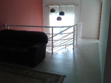 Comprar Casas / em Condomínios em Sorocaba apenas R$ 810.000,00 - Foto 23