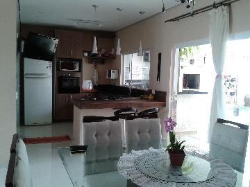 Comprar Casas / em Condomínios em Sorocaba apenas R$ 810.000,00 - Foto 4