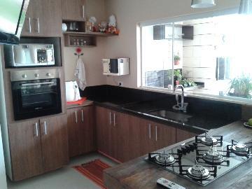 Comprar Casas / em Condomínios em Sorocaba apenas R$ 810.000,00 - Foto 7