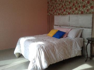 Comprar Casas / em Condomínios em Sorocaba apenas R$ 810.000,00 - Foto 16